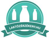 Laktózérzékenység, laktózintolerancia, tejcukor érzékenység, tejallergia
