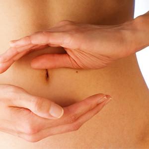 laktózintolerancia tünetei, tejcukor érzékenység tünetei