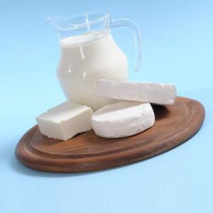 laktózmentes élelmiszerek a laktózérzékeny diétához