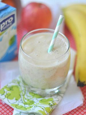laktózmentes recept, tejcukor érzékenységben szenvedőknek