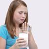 A laktózintolerancia - laktózérzékenység azaz tejcukor-érzékenység