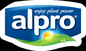 Alpro növényi italok