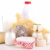 A tejcukor érzékenységben szenvedők étrendje