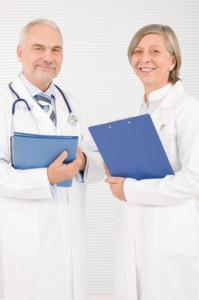 Laktózérzékenység kezelése