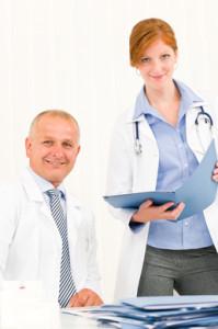 laktóz-intolerancia diagnosztizálása