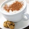 A tej-helyettesítés gordiusi csomója: a tejpor