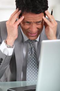 laktózérzékenység idegrendszeri tünetei
