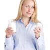 A laktáz enzim pótlása is segíthet a laktózérzékenyeknek