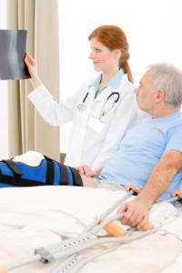 Laktóz-intolerancia a csontritkulás összefüggései