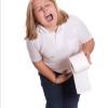 A laktózérzékenység tünetei 1. rész