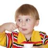 Emelt összegű családi pótlék kiterjesztését készíti elő a minisztérium minden laktózérzékny gyermekre