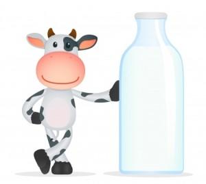 tejallergia vs. laktózérzékenység
