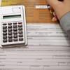 Ön igénybe veszi az alanyi jogon járó személyi adókedvezményt?