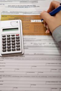 Alanyi jogon jár személyi adókedvezmény a laktózérzékenyeknek!