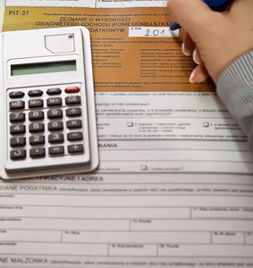 Magasabb adókedvezmény laktózérzékenyeknek 2018-ban!