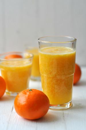 mandarin-turmix-300