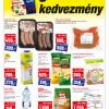 Intersar akciós laktózmentes termékek 2014.03.13