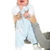 Laktáz enzim pótlásról újszülötteknek, csecsemőknek - laktáz cseppek