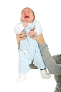 Laktáz cseppek csecsemőknek