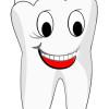 Ön szerint összefügg-e a fogszuvasodás és a sajtfogyasztás?