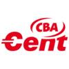 CBA Cent logo