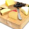 Honnan lehet kideríteni, hogy egy természetes sajt laktózmentes-e?