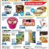 Laktózmentes termék akciók 2014 május első 2 hetében