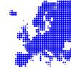 Érdekességek a laktózintolerancia területi vonatkozásiban - Európa