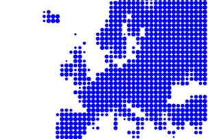 Európa és a laktóz-intolerancia. Hányan laktózérzékenyek az egyes országokban?