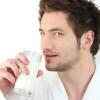 A laktózintoleranciás étrendje választható vagy kötelező?