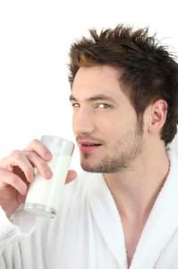 Laktózintoleráns étrend meddig kell laktózmentesen étkezni?