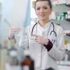 Másodlagos tejcukor-érzékenység okai lehetnek 1. A gyógyszerek