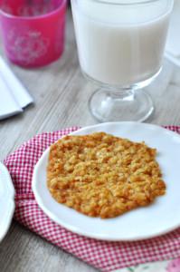Tejmentes édesség recept tejallergiásoknak és laktózérzékenyeknek!