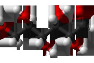 Glükóz