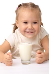 Laktózintolerancia esetén is fontos a tejtermékek fogyasztása.