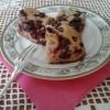 Katás kevert süti - laktózmentes és finom