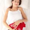 Szekunder laktózintoleranciából súlyosabb betegség is lehet