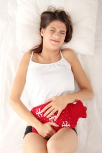A kezeletlen szekunder laktózintolerancia súlyos betegségeket okozhat.