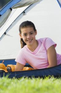 Tábor laktózérzékeny gyerekeknek