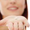 A megfelelő laktáz enzimpótló készítmény választása