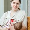 Anyatej, szoptatás és a laktózérzékenység