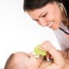 Gyermekek betegségmegelőzése és a laktózérzékenység