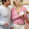 Megjelent az új tej- és laktózmentes terméklista