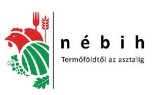 Nemzeti Élelmiszerbiztonsági Hivatal