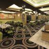 Új mentes étterem és szálloda nyílt Debrecenben, ahol figyelnek az étel-intoleranciásokra