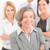Laktózintolerancia és az idősödő szervezet