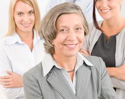 laktózintolerancia idős korban