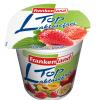 Új UHT laktózmentes joghurt-készítmény jelent meg!