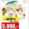 Laktózmentes, tejmentes termék akciók 2014 decemberben