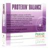 Laktózérzékenység és a probiotikum (x)